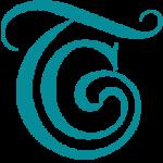 tg-logo-teal